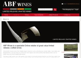 abfwines.com.au