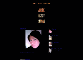 abg-jilbab.blogspot.co.uk