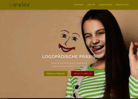 abg-logopraxis.de