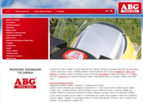 abg.cz