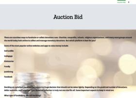 abgc30.auction-bid.org