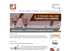 abgl.org.br
