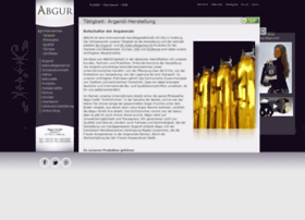 abgur.com