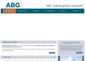 abgworld.com