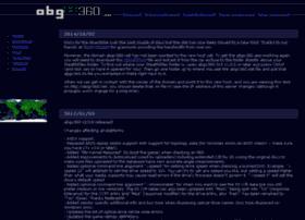 abgx360.xecuter.com