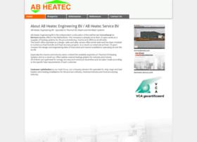 abheatec.com