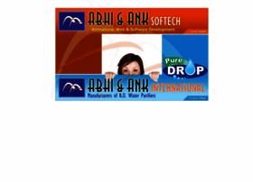 abhi-ank.com