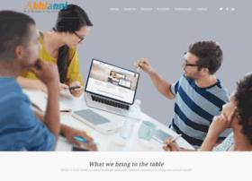 abhianni.com