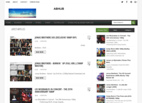 abhijonas.blogspot.com