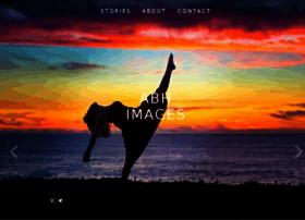 abhimages.com