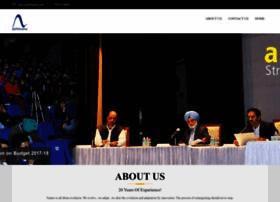 abhimanu.com