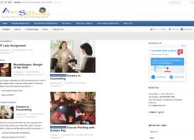 abhishek-solutions.com