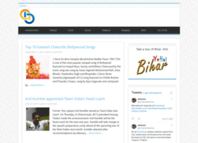 abhishekbittu.co.in