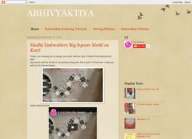 abhivyaktiya.blogspot.com