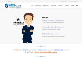 abhsoft.com