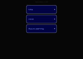 abhumka.com