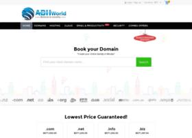 abhworld.org