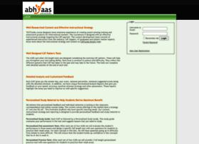 abhyaas.testfunda.com