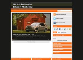 abi-anakbloggerindonesia.blogspot.com