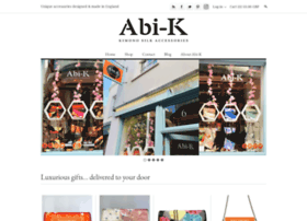 abi-k.com
