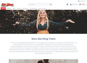 abi-shop.de