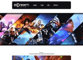 abi.exdream.com
