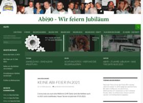 abi90-verl.de