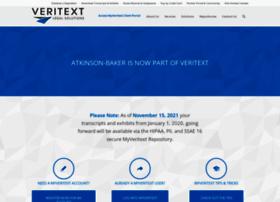 abias.com