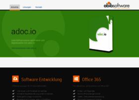 abib-software.de