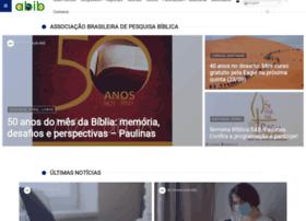 abiblica.org.br