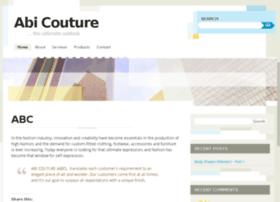 abicouture.wordpress.com