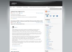 abid912.wordpress.com