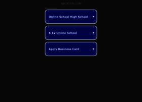 abidexin.com