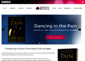 abidingtruthministry.com