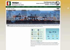 abidjan.com