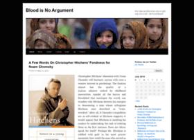 abidnyc.wordpress.com
