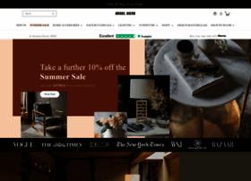 abigailahern.com