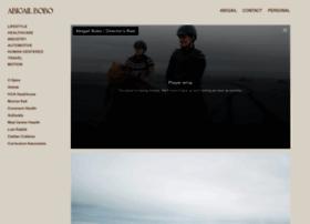abigailbobophotography.com