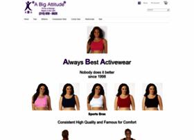 abigattitude.com