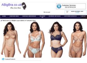 abigbra.co.uk