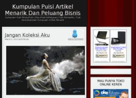 abiherlambang.com