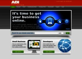 abihosting.com