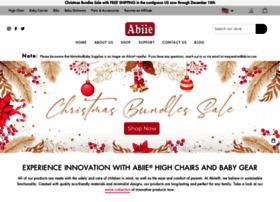 abiie.com