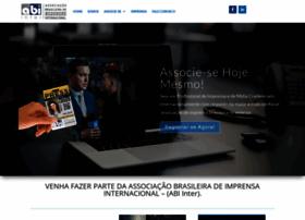 abiinter.com