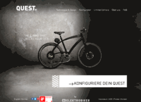 abikecalledquest.com