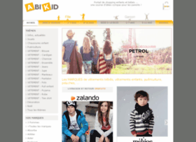 abikid.com