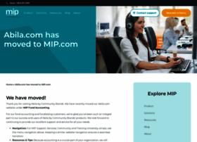 abila.com