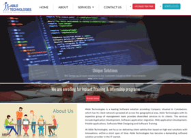 abiletechnologies.com