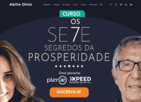 abiliodiniz.com.br