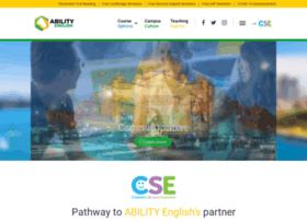 ability.edu.au